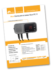Cover DC PC11