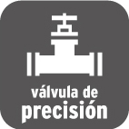 0008 valvulaprecision
