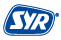 logos SYR COLOR