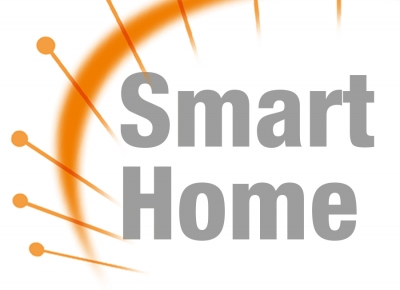_Control individual internet SMART HOME